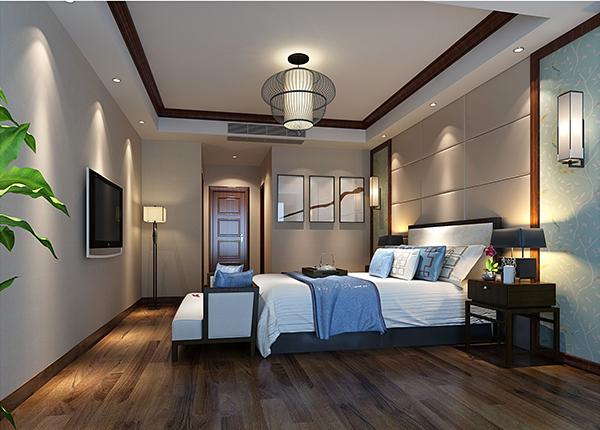 卧室效果图.jpg