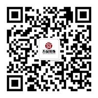 406199866712331262.jpg