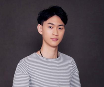 江西太阳3装饰项目有限公司-